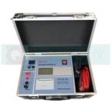 供应QK1820(20A)变压器直流电阻测试仪