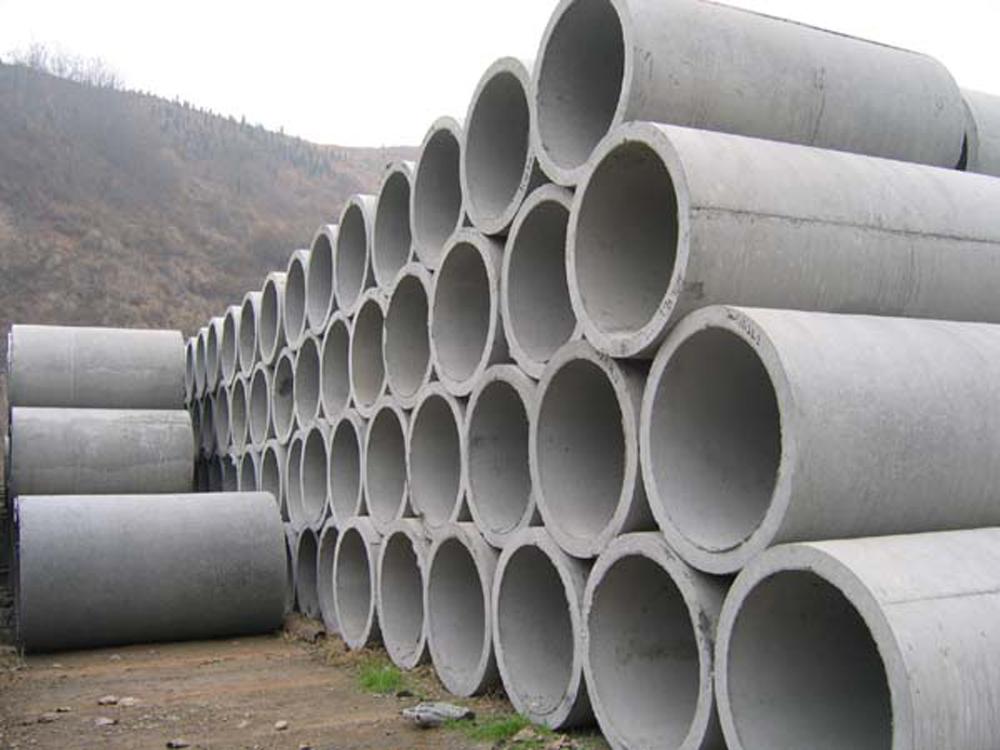 齐齐哈尔水泥制品厂、齐齐哈尔水泥制品厂家直销哪家好、齐齐哈尔水泥制品厂家定制报价