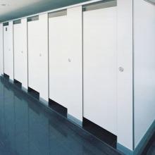 金属卫生间隔断厂家批发  卫生间隔断   公共卫生间隔断     隔断批发     淋浴隔断