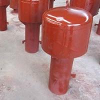 力瑞管道供应罩型通气管生产厂家