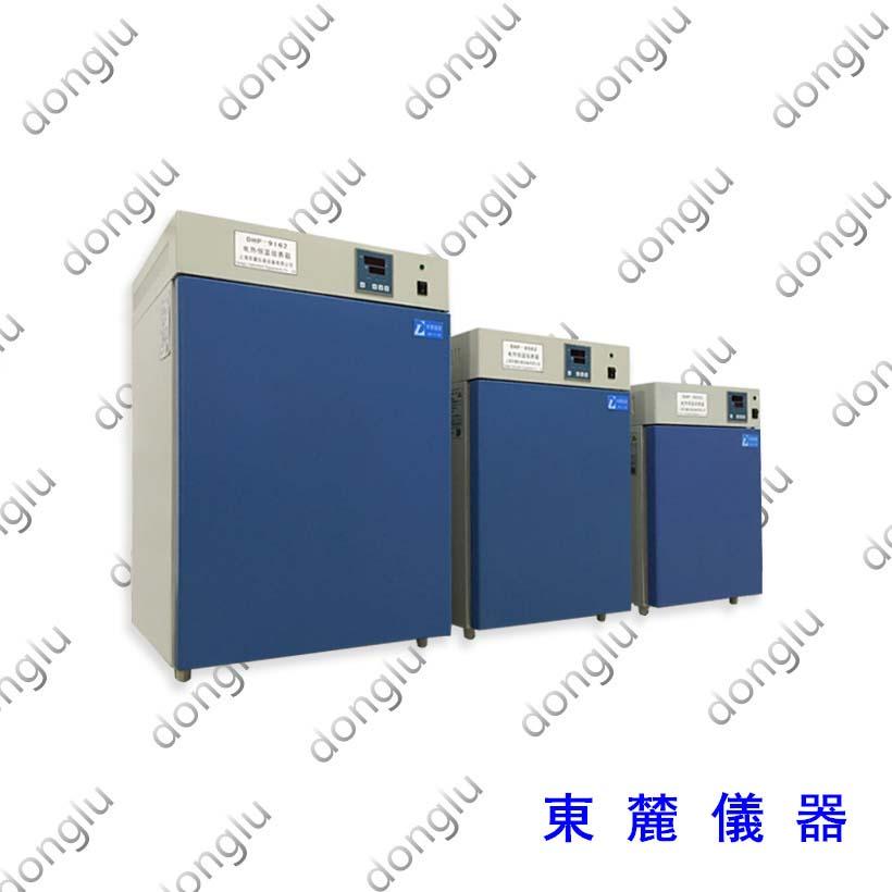 电热恒温培养箱上海直销