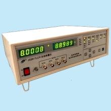 LCR测量仪JS2817批发