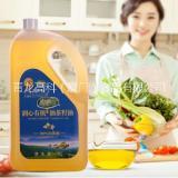 润心茶油5L/桶 欧盟标准 均衡营养 有机山茶油 高品质食用油 宝宝油 月子油