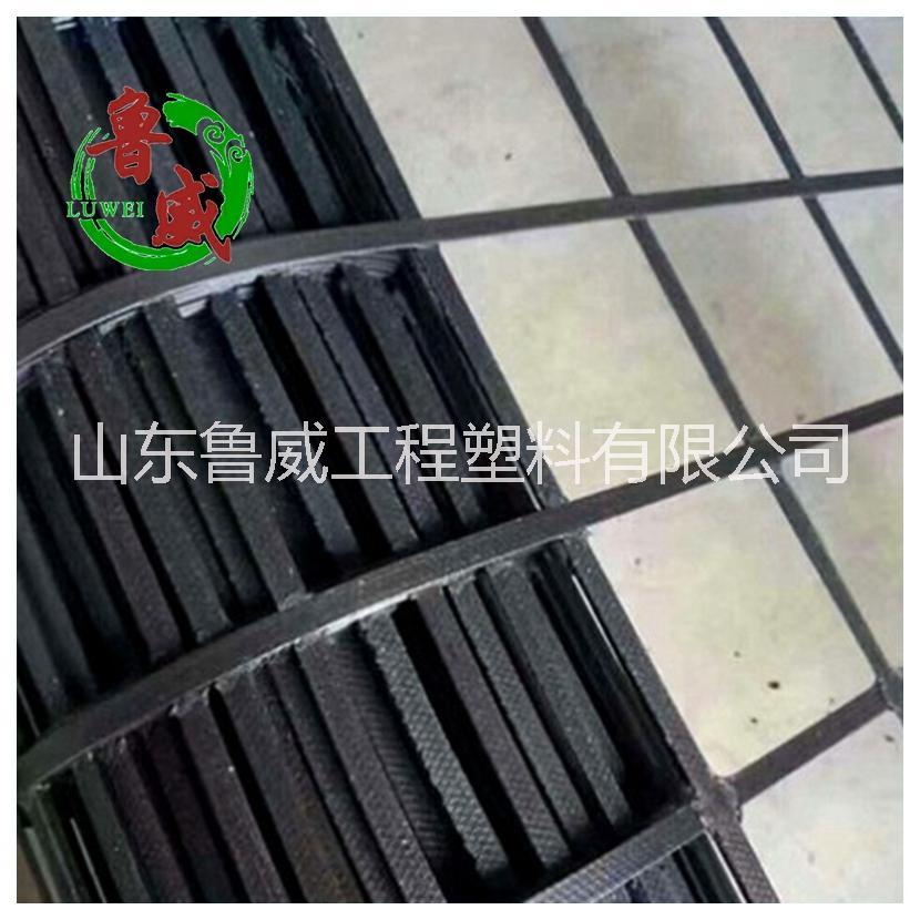 凸结点钢塑复合土工格栅销售
