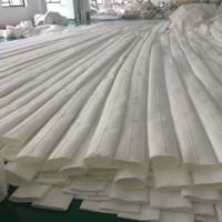 康越环保供应多种型号涤纶防静电除尘布袋 除尘滤袋