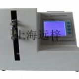 断裂力和连接牢固度测试仪 断裂力和连接牢固度测试仪厂家直销