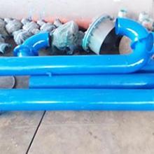 弯管型通气管生产厂家互联网直销批发