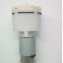 按摩器泵 微型按摩器泵 拆屏器泵