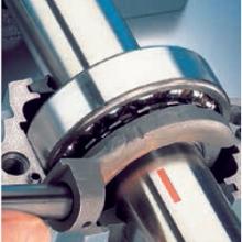 TMHN7锁紧螺母扳手7种不同尺寸扳手斯凯孚扳手批发