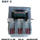 厂家供应大量CJ20-63A.100A锁扣接触器