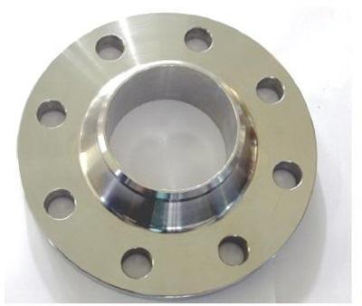 供应不锈钢对焊法兰生产厂家