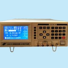LCR测量仪JS2817A批发