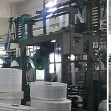 江门胶袋生产厂家有质量保证塑料袋 珍珠棉袋图片