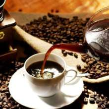 咖啡进口报关需要提供什么资料图片