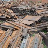 批量收购废旧金属 废旧金属回收大量废旧金属回收酒楼设备价格二手废旧金属行情二手废旧金属行情价格