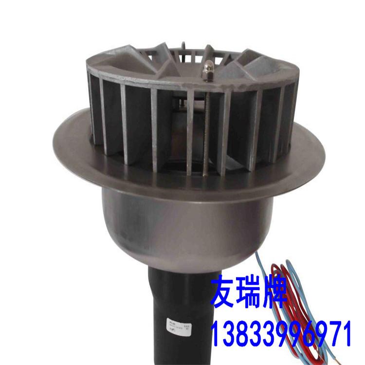 不锈钢电加热雨水斗 110电加热雨水斗生产厂家 优质雨水斗报价