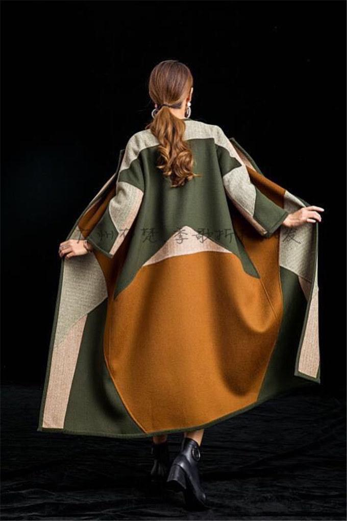 供应花花公子羊绒求品牌折扣女装批发商国际一线女装品牌货源