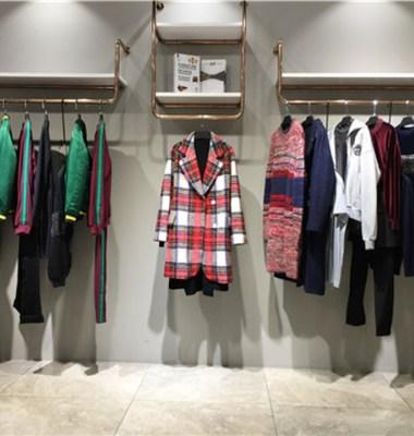ACETEX艾特快时尚品牌折扣图片/ACETEX艾特快时尚品牌折扣样板图 (2)