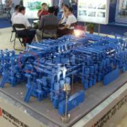 北京精细加工高科工业模型图片
