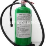 强酸、碱洗消器  专用的氧化气液体可同时清洗酸性或碱性物质。上海沪博实业有限公司供应 强酸碱洗消器