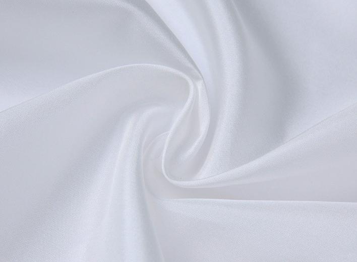 供应素绉缎真丝面料 桑蚕丝 丝绸真丝睡衣面料