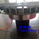大连虹吸电加热雨水斗 110电加热雨水斗 雨水斗专业生产厂家
