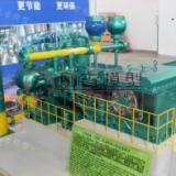 提供苏州工业模型设计制作_工业设备模型_北京凡古模型公司