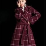 供应雪林羊绒杭州哪里可以批发外贸女装江苏常熟服装尾货批发市场
