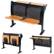 浙江连体椅  连体椅 连体椅定做 连体椅生产厂家 连体椅批发 连体椅价格批发