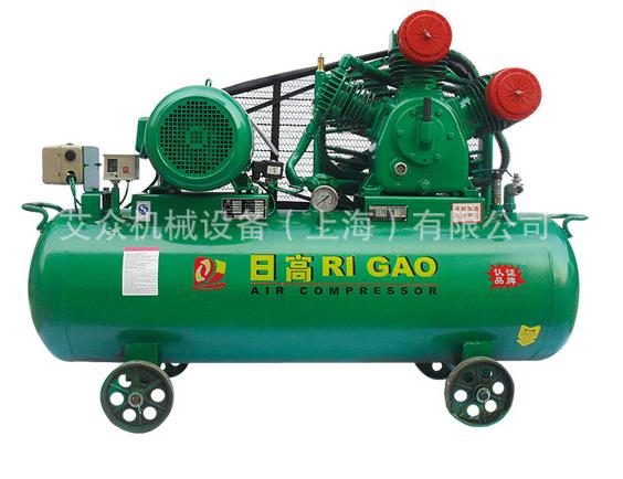 上海活塞空压机厂家活塞空压机