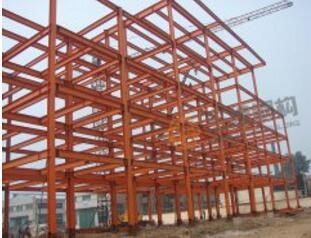 建筑工程施工图片/建筑工程施工样板图 (4)