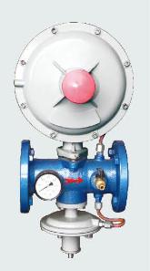 RTZ*/0.4Q系列调压器 调压器 调压设备