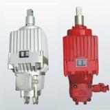 河南液压推动器生产厂家 YTD5电力液压推动器