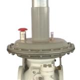 调压器供应商  RTZ-CQ系列调供应商 RTZ-CQ系列调压器