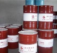 南海回收废油南海废油回收公司南海废油处理图片