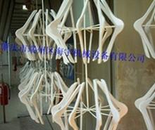 供应饭勺砧板圆盘型自动喷涂机图片