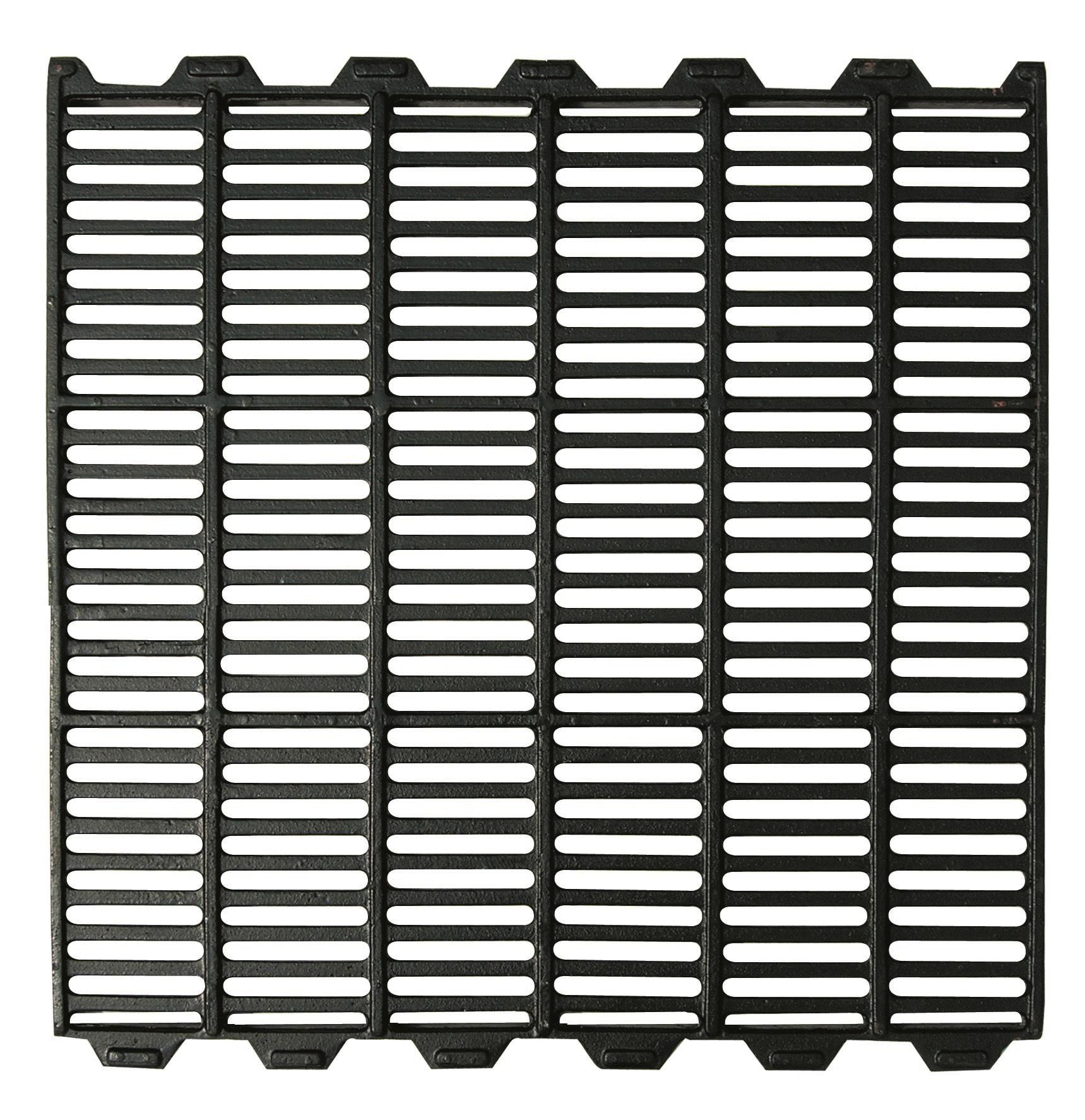 铸铁地板,铸铁地板生产基地,广东铸铁地板批发,铸铁地板品牌/图片/价格