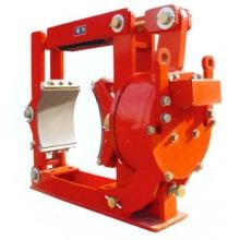 厂家生产供应 电磁铁块式制动器 ZWZA电磁制动器
