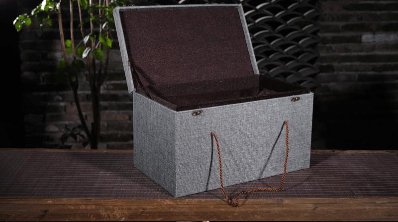 瓷器盒厂家 瓷器盒直销 瓷器盒供应 瓷器盒制造商 瓷器盒价格 瓷器盒批发 瓷器盒定制 瓷器盒生产