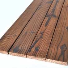 碳化木碳化木厂家碳化木价格深度碳化木碳化木木板碳化木桌椅一般碳化木户外碳化木园林景观碳化木批发
