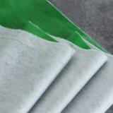 专业地板保护膜 地砖保护膜价格