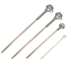 优质WZ系列铠装热电阻生产厂家