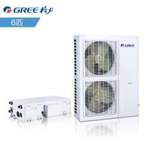 格力(GREE) 空气能源热泵变