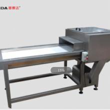 厂家直销深圳多麦达滚刀式切菜机DMD-309