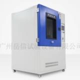 IPX9K高温高压喷淋试验箱