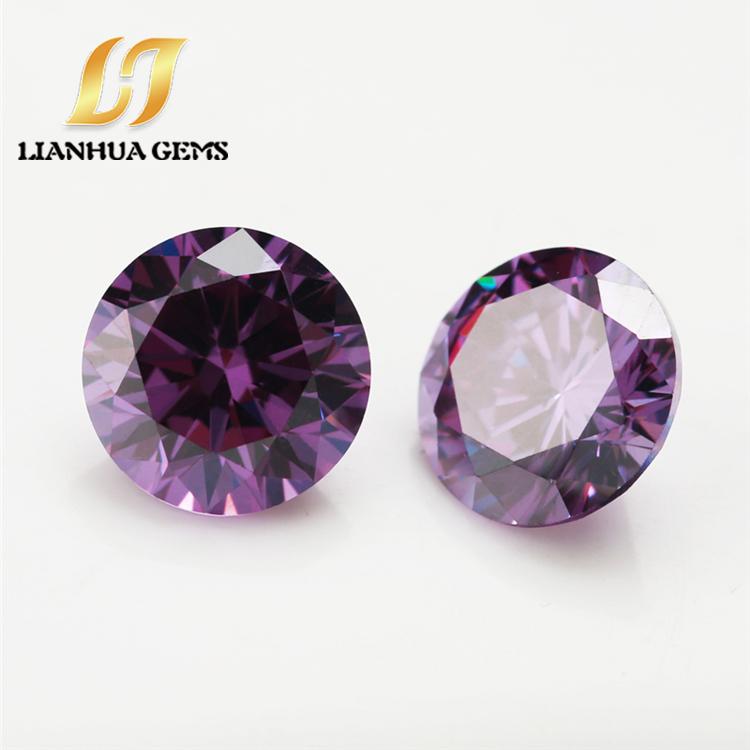 各种颜色合成特殊彩锆中紫红生产厂家直销彩锆批发价格
