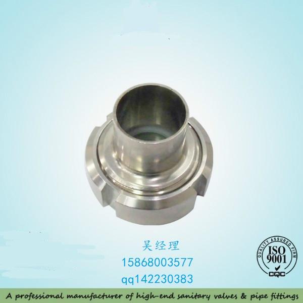 供应卫生管道视镜呼吸器过滤器 卫生管道视镜  呼吸器  过滤器