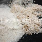 河南郑州精致石英砂价格高强高效耐高温石英砂规格齐全