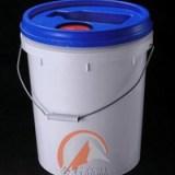 高温粘结剂涂抹于纤维表面保护作用