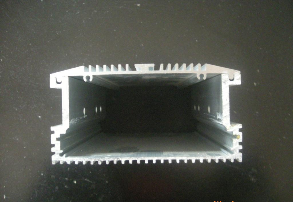 江苏散热器厂家直销 电源散热器 LED电子散热器  LED电子散热器外壳
